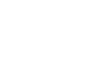 Sellebration Productions